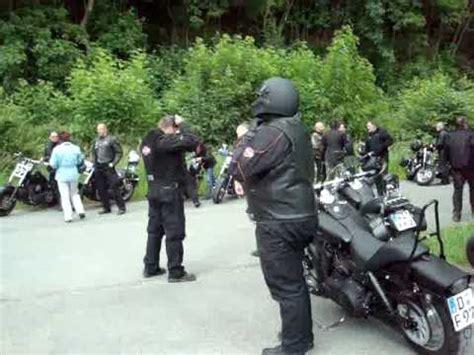 Bosshoss Motorradtreffen by Kartoffelk 228 Ferbande Bikertreffen Grimma 2012 Doovi