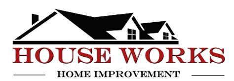 house works home improvement 860 663 8099 handyman projects