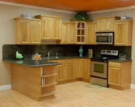 Kitchen Cabinets And Granite by Kitchen Image Kitchen Amp Bathroom Design Center