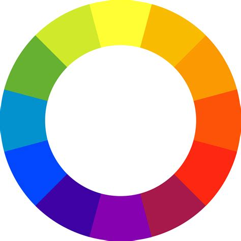 choose color the underestimated power of color in mobile app design