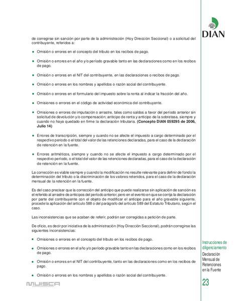 2016 vencimiento declaracion jurada irpf fecha declaracion jurada 2016