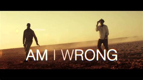download mp3 free i am wrong nico vinz am i wrong a noud tropical remix youtube