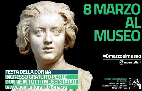 festa della donna all insegna della cultura musei musei gratis a roma per festa della donna 2017