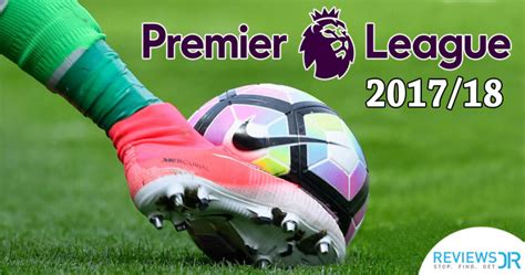 epl streaming premier league live streaming iphone