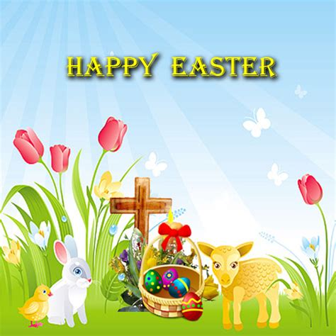 happy easter wishes happy easter greetings quotes quotesgram