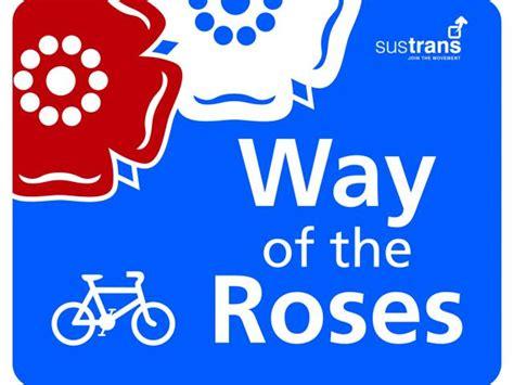 the way of the way of the roses way of the roses facebook page