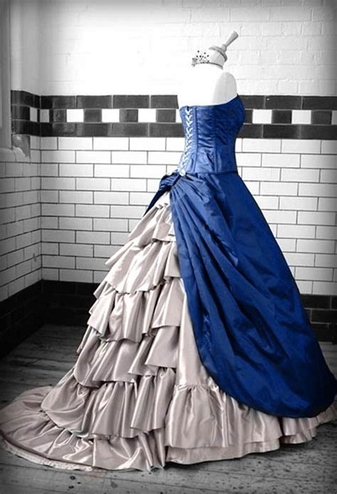 5326 best images about Wear It on Pinterest   Day dresses