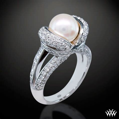 Best 25  Engagement rings canada ideas on Pinterest