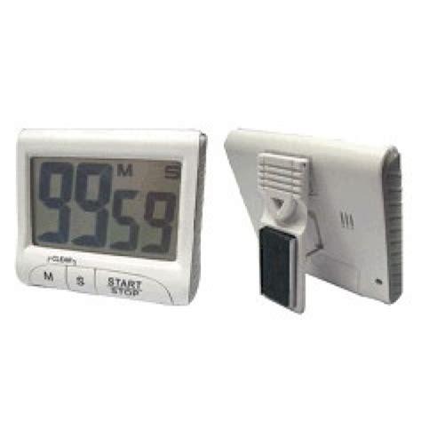 timer digitale cucina timer digitale da cucina electrolux elettrodomex srl