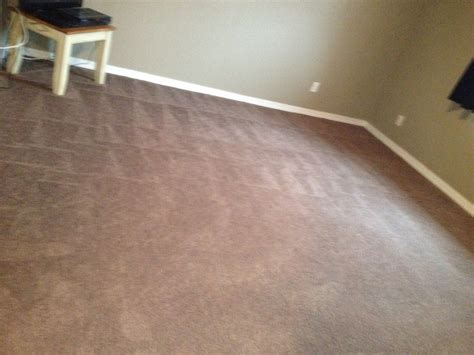 1000 Images About Carpet Cleaning Omaha 402 547 7883