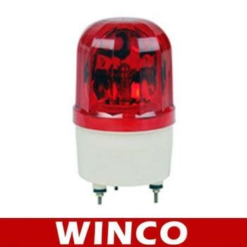 Rotary Warning Light 6 rotary warning light alarm light lte1101 ltd1101 buy rotary warning light alarm light