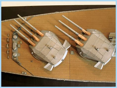 How To Make A Paper Battleship - battleship yamato premium paper models digitalnavy