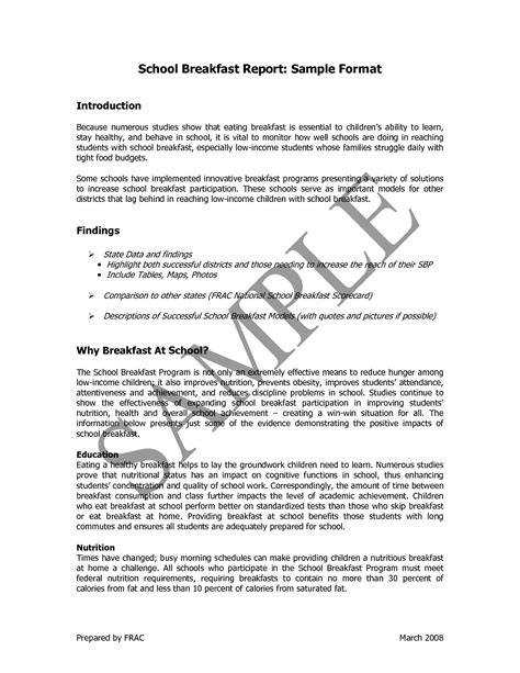 Pdf Report Writing Exle by Progress Report Technical Writing Exle Bamboodownunder