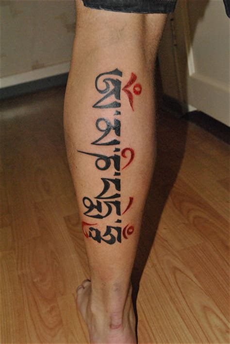 om mani padme hum tattoo 1000 images about tibetan on om padme