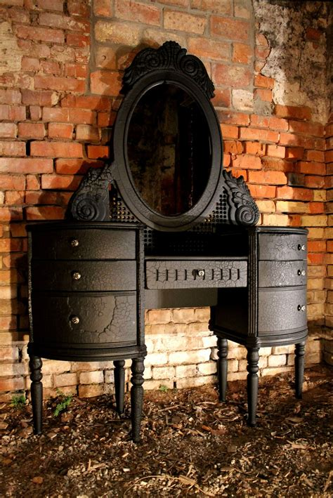 Burnt Wood Furniture by Jaw Dropping Design Effects Of Charred Wood Unveiled By