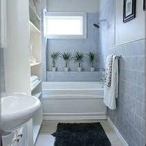 Bathtub Refinishing Des Moines Ia Bathtub Shower And Sink Refinishing Or Resurfacing