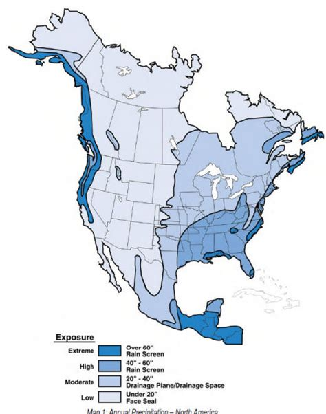 america humidity map radiant cooling controlling relative humidity and