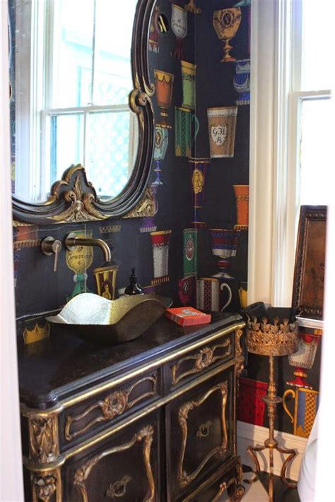 www home decoration com black bath boemia by fornasetti for cole son
