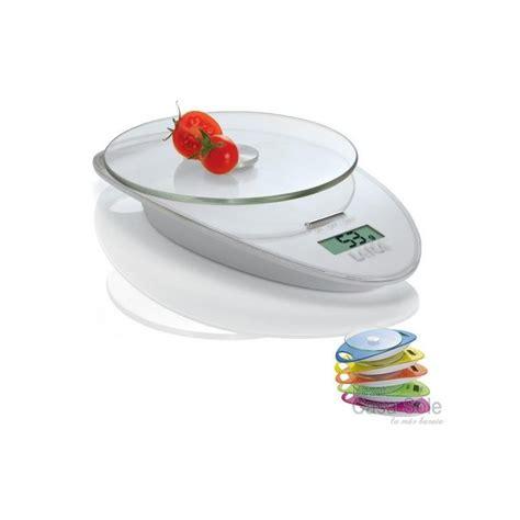 balanza electr 243 nica de cocina bazar casa sole - Balanza Electronica Cocina