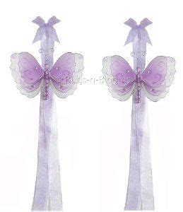 purple beaded curtain tie backs 17 best ideas about purple curtain tiebacks on pinterest