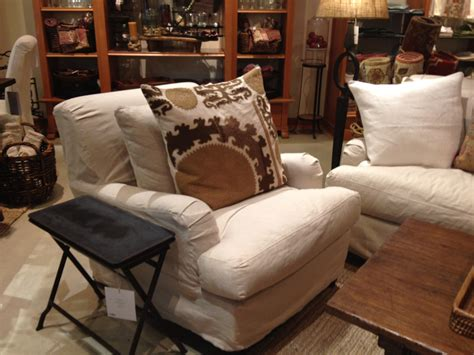 slipcovers for pottery barn furniture pottery barn charleston sofa slipcover charleston