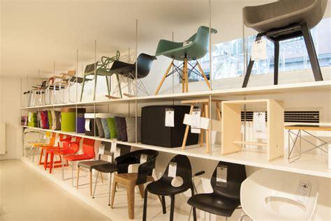 design büromöbel design m 246 bel design n 252 rnberg m 246 bel design m 246 bel design