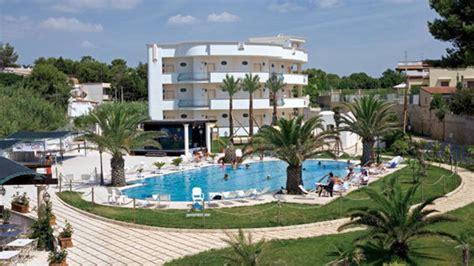 hotel gabbiano marina di pulsano gabbiano hotel pulsano holidaycheck apulien italien