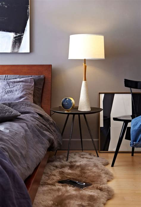 Best Bachelor Bedrooms by 1000 Ideas About Bachelor Bedroom On Brown Bedrooms Bedrooms And Bedroom Ideas