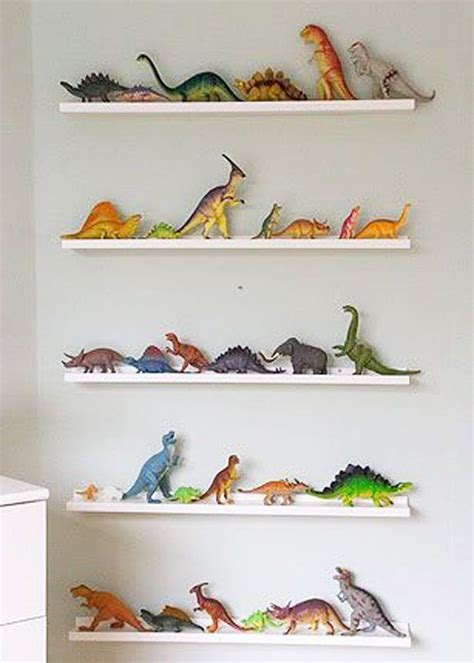 1000 ideas about dinosaur room decor on boys