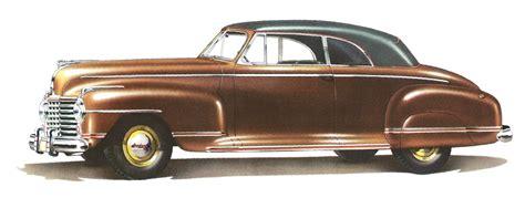 vintage cars clipart antique images vintage car images digital clip 1940