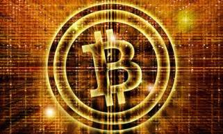 How Can I Buy A How Can I Buy Bitcoins Coindesk