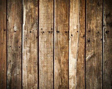 grunge  wood wall texture background project