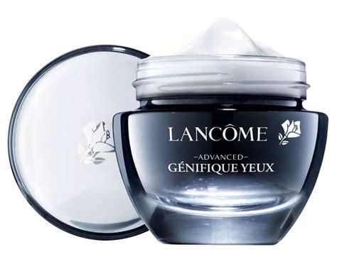 lanc 244 me adds to its advanced genifique range
