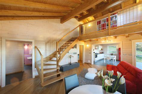 cottage in legno prefabbricati chalets in legno realizzazione chalets prezzi chalets in