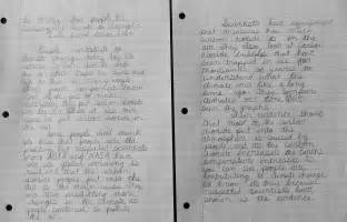 Essay About Global Warming 300 Words by Talking To Children About Climate Change Ms Christie Blick S Class