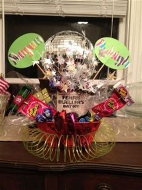 13 best images about 80s showcase decorations on pinterest 1000 images about grad party ideas on pinterest 80s