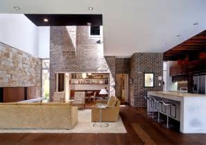 modern traditional house flazzhome luxurious and spectacular home interior with