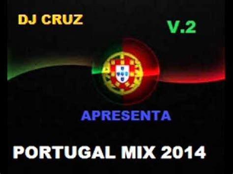 bailarico popular mix album completo mix m 250 sica portuguesa 1 lyrics