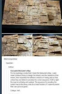 harry potter marauders map best 25 marauders map ideas on harry potter marauders map harry potter wallpaper