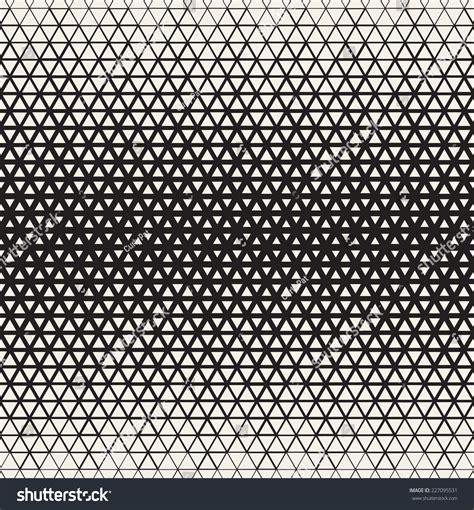 repeating pattern texture vector seamless pattern modern stylish texture stock