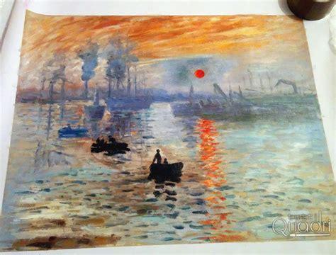 la pintura del impresionismo 3836557096 impresionismo pintura historia y cuadros impresionistas