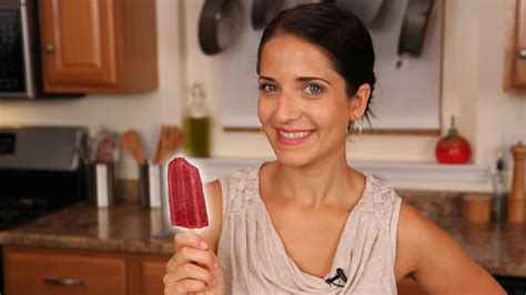 Laurain The Kitchen by Yogurt Popsicle Recipe Vitale In The Kitchen Episode 432
