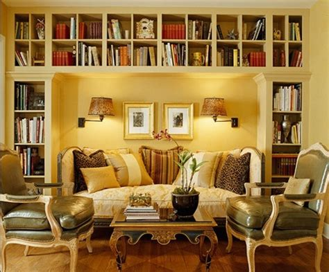 furniture arrangement ideas for small living rooms 5 smart tips for arranging your small living room