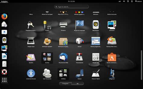 Dvd Linux Ubuntu 14 04 32 Bit ubuntu linux live install os dvd for laptop desktop