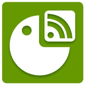 feedme (rss reader) android apps on google play