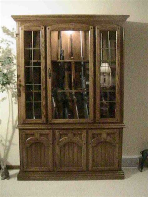 china cabinet woodworking plans rustic china cabinet plans woodworking projects plans