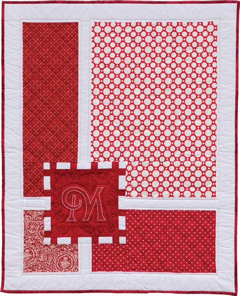 Quilt Gift by Baby S Sew To Be Santa Sale