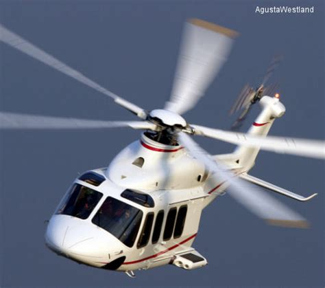 Australian Search Database Ems To Australian Helicopters Aw139 Helicopter Database