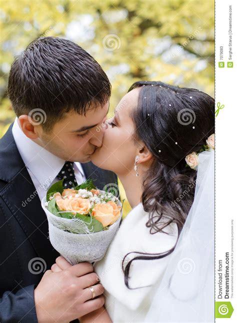 Just Marrieduple Image Image Ofowers  Ee  Wedding Ee