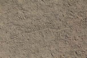 ground textures ground texture dirt flat footprint sandy pebble grunge